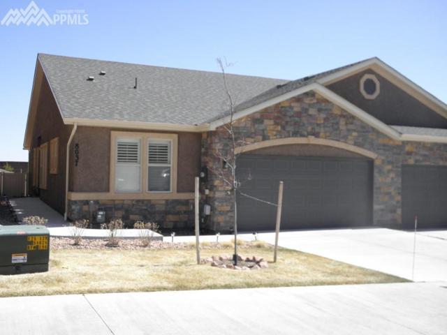 8037 Mockorange Heights, Colorado Springs, CO 80908 (#5904692) :: 8z Real Estate