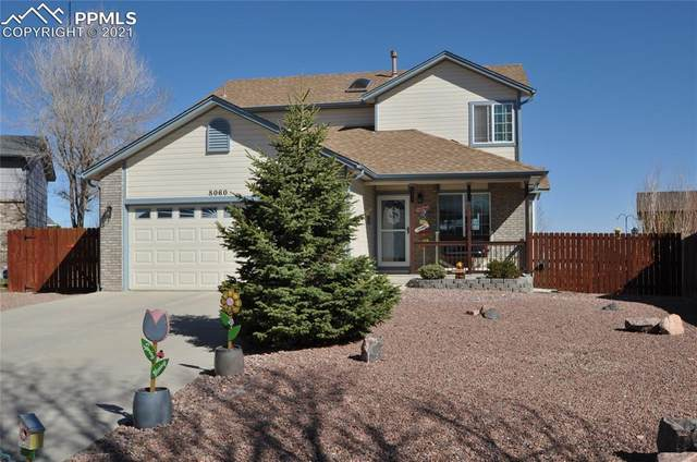 8060 Willowick Court, Colorado Springs, CO 80925 (#5905064) :: Re/Max Structure