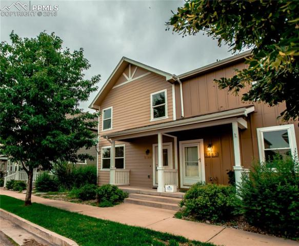 5166 Dovetail Lane, Colorado Springs, CO 80916 (#5905148) :: Harling Real Estate