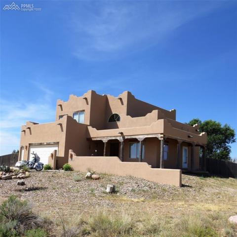 35178 Hidden Mesa Drive, Pueblo, CO 81006 (#5905665) :: 8z Real Estate