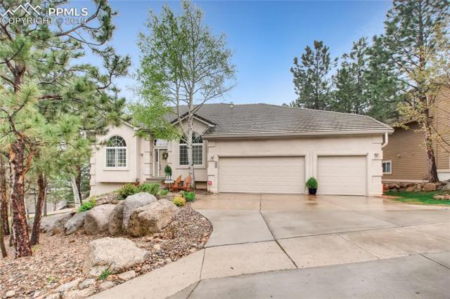 155 Ellsworth Street, Colorado Springs, CO 80906 (#5906508) :: The Peak Properties Group