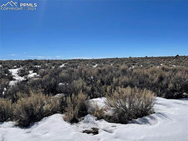 000 Skyline Drive, San Luis, CO 81152 (#5915351) :: HomeSmart