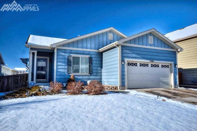 7394 Bentwater Drive, Fountain, CO 80817 (#5916608) :: 8z Real Estate