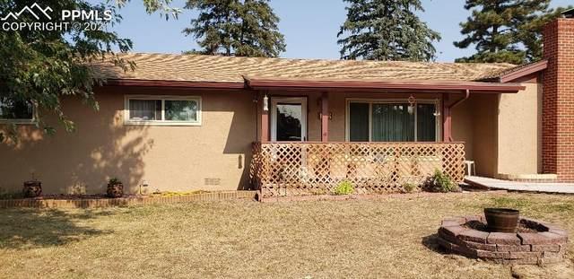 108 Grand Boulevard, Colorado Springs, CO 80911 (#5917034) :: The Treasure Davis Team | eXp Realty