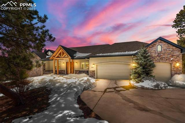 1255 Scarsbrook Court, Monument, CO 80132 (#5920456) :: HomeSmart