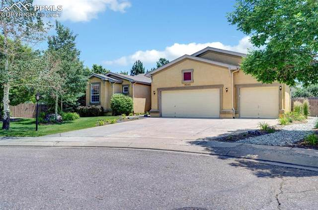 9505 Hollydale Court, Colorado Springs, CO 80920 (#5920953) :: Action Team Realty