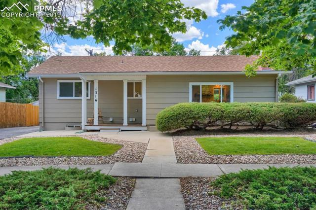 1316 N Foote Avenue, Colorado Springs, CO 80909 (#5924630) :: CC Signature Group