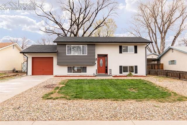 2111 Vinewood Lane, Pueblo, CO 81005 (#5929325) :: 8z Real Estate