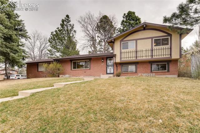 4155 Hidden Circle, Colorado Springs, CO 80917 (#5933656) :: Compass Colorado Realty