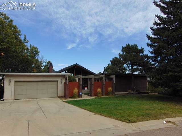 708 Scorpio Circle, Colorado Springs, CO 80906 (#5935038) :: Fisk Team, RE/MAX Properties, Inc.