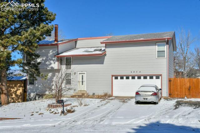 2874 Keystone Circle, Colorado Springs, CO 80918 (#5935895) :: The Peak Properties Group