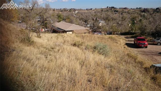 222 Wine Street, Colorado Springs, CO 80904 (#5936328) :: 8z Real Estate