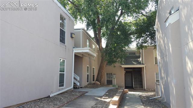 3140 Van Teylingen Drive C, Colorado Springs, CO 80917 (#5938133) :: 8z Real Estate