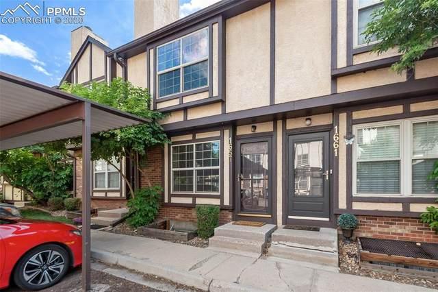 1657 Maitland Court, Colorado Springs, CO 80919 (#5939107) :: 8z Real Estate