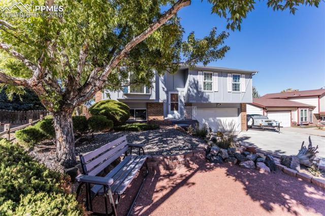 6560 Alberta Drive, Colorado Springs, CO 80918 (#5945748) :: 8z Real Estate