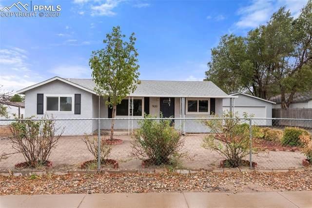 900 Cherry Lane, Pueblo, CO 81005 (#5946694) :: 8z Real Estate