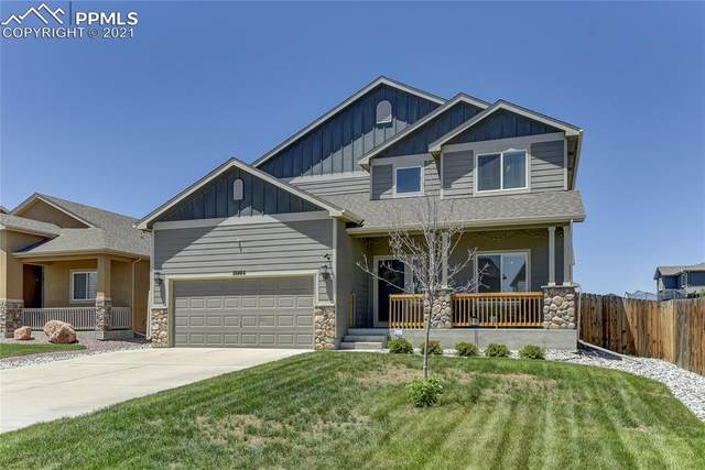 10444 Declaration Drive, Colorado Springs, CO 80925 (#5947172) :: The Kibler Group