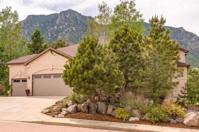 6240 Colfax Terrace, Colorado Springs, CO 80906 (#5947462) :: The Daniels Team