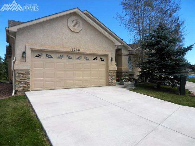 1780 Moorwood Point, Monument, CO 80132 (#5952238) :: Colorado Home Finder Realty