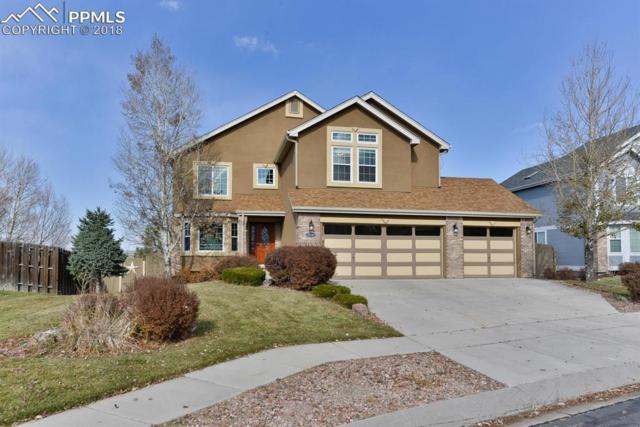 7030 Highcroft Drive, Colorado Springs, CO 80922 (#5953575) :: Venterra Real Estate LLC