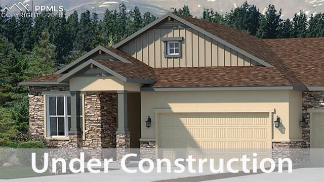 1691 Lazy Cat Lane, Monument, CO 80132 (#5954643) :: Harling Real Estate