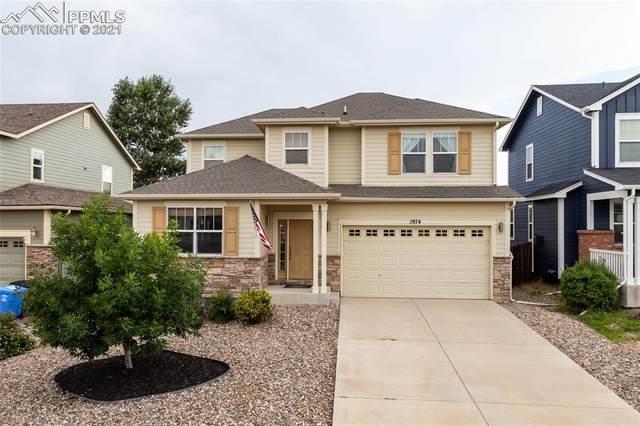 1974 Capital Drive, Colorado Springs, CO 80951 (#5954724) :: Dream Big Home Team | Keller Williams