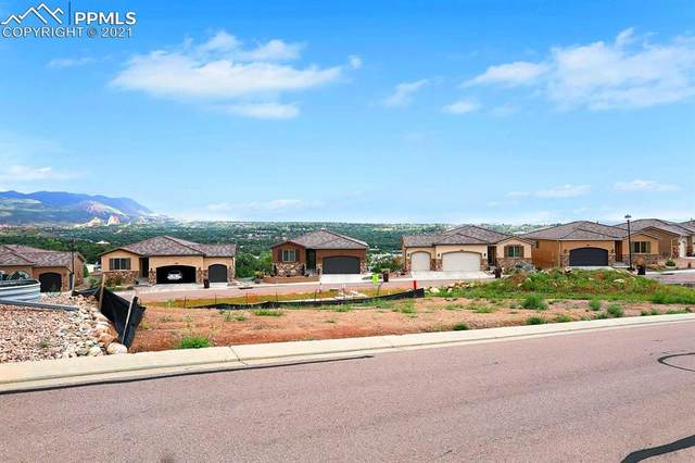 1954 Lone Willow View, Colorado Springs, CO 80904 (#5955423) :: Tommy Daly Home Team