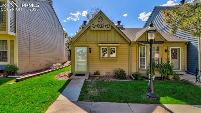 3676 Queen Anne Way, Colorado Springs, CO 80917 (#5955882) :: CC Signature Group