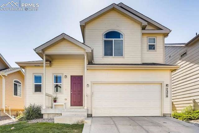 7370 Owings Point, Peyton, CO 80831 (#5957452) :: The Daniels Team
