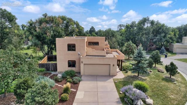 950 Oxford Lane, Colorado Springs, CO 80905 (#5958540) :: 8z Real Estate
