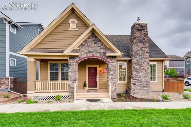 105 Mayflower Street, Colorado Springs, CO 80905 (#5959868) :: 8z Real Estate