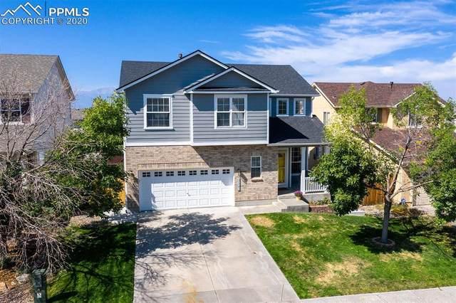 2072 Pinyon Jay Drive, Colorado Springs, CO 80951 (#5967804) :: 8z Real Estate