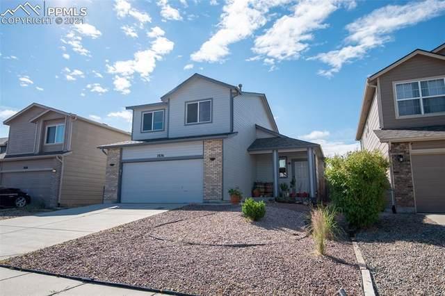 7826 Parsonage Lane, Colorado Springs, CO 80951 (#5968131) :: Dream Big Home Team | Keller Williams