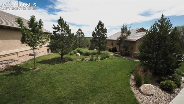 2426 Mesa Crest Grove, Colorado Springs, CO 80904 (#5970075) :: Action Team Realty