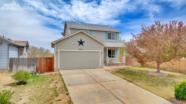 4991 Sebring Drive, Colorado Springs, CO 80911 (#5970358) :: 8z Real Estate