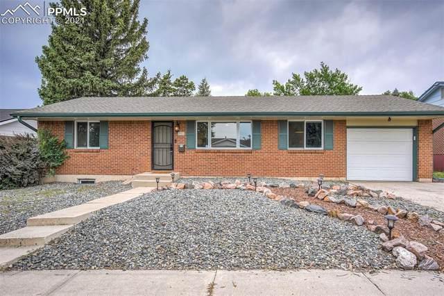 2022 Warwick Lane, Colorado Springs, CO 80909 (#5971136) :: Dream Big Home Team | Keller Williams