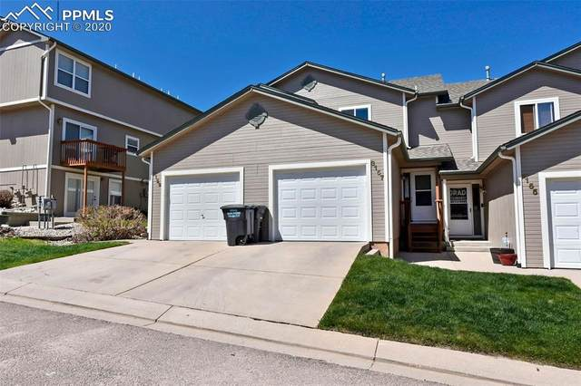 3157 Hearthridge Circle, Colorado Springs, CO 80918 (#5971547) :: Finch & Gable Real Estate Co.