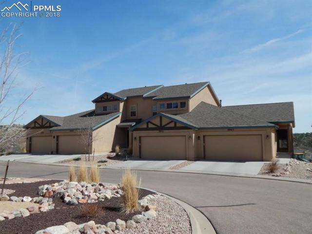 5931 Canyon Reserve Heights, Colorado Springs, CO 80919 (#5974902) :: CC Signature Group