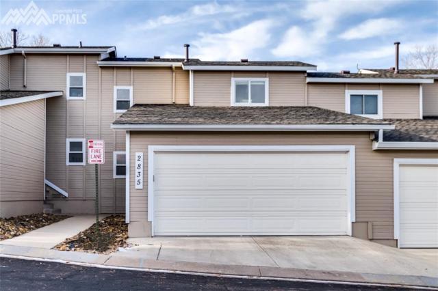 2835 Boxwood Place, Colorado Springs, CO 80920 (#5976022) :: 8z Real Estate
