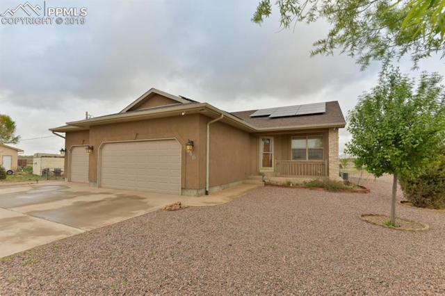586 N Limon Drive, Pueblo West, CO 81007 (#5982101) :: The Kibler Group