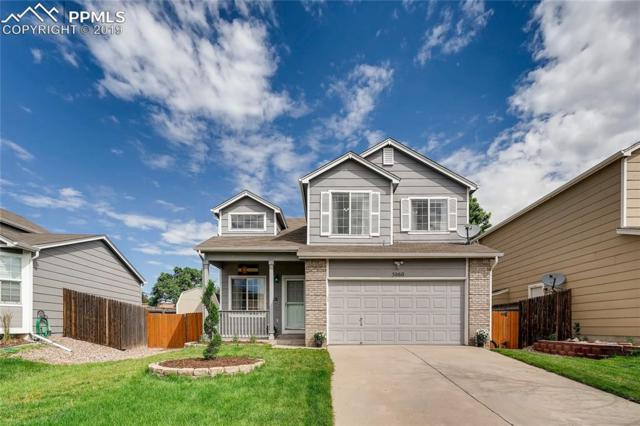 5060 Chaise Drive, Colorado Springs, CO 80923 (#5982537) :: Action Team Realty