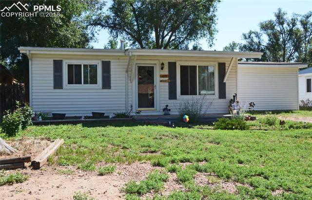 115 Easy Street, Colorado Springs, CO 80911 (#5986817) :: The Dunfee Group - powered by eXp Realty