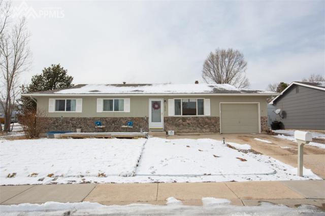 1870 Shawnee Drive, Colorado Springs, CO 80915 (#5988323) :: 8z Real Estate