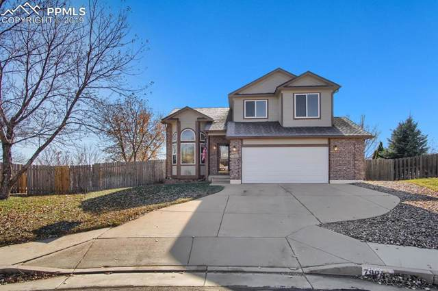 790 Amberglen Court, Colorado Springs, CO 80906 (#5988710) :: CC Signature Group