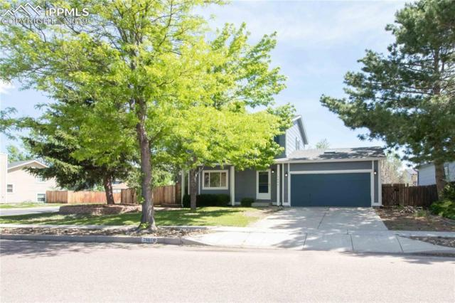 7606 Montarbor Drive, Colorado Springs, CO 80918 (#5990178) :: Harling Real Estate