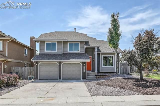 3535 Birnamwood Drive, Colorado Springs, CO 80920 (#5992889) :: 8z Real Estate