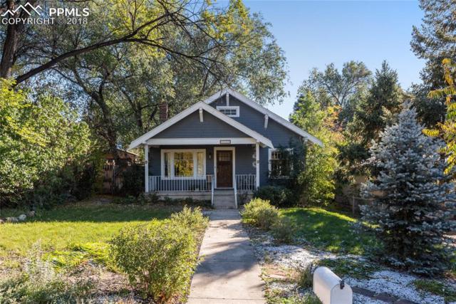1121 Sunset Road, Colorado Springs, CO 80909 (#5998164) :: 8z Real Estate
