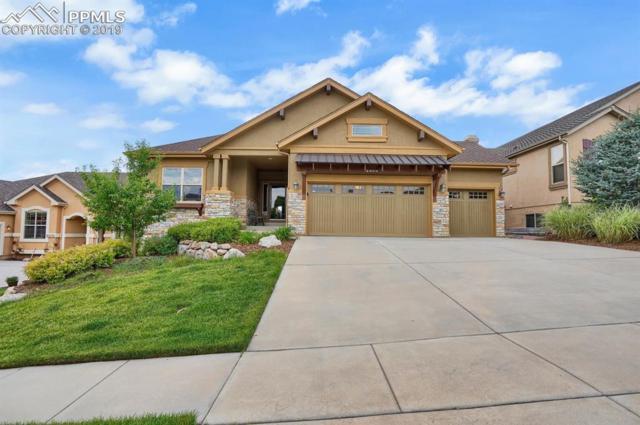2363 Cinnabar Road, Colorado Springs, CO 80921 (#5998318) :: Harling Real Estate
