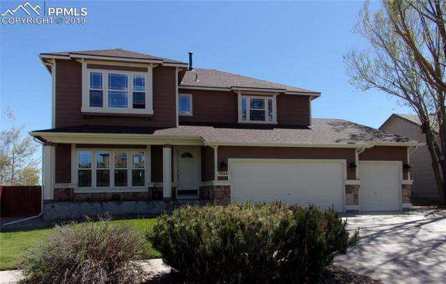 7684 Amberly Drive, Colorado Springs, CO 80923 (#5998372) :: Fisk Team, RE/MAX Properties, Inc.