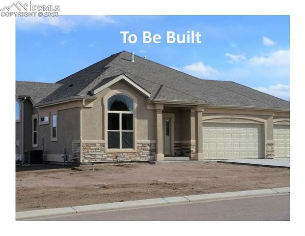 204 Junior Court, Florence, CO 81226 (#6001265) :: 8z Real Estate